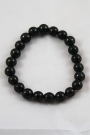 Bracelet de shungite 8mm